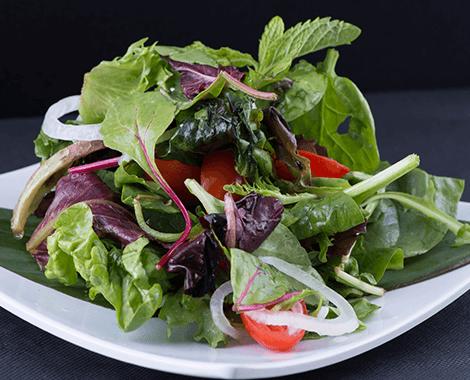 salaty-cerstve-svaciny-pro-deti-i-zakazniky