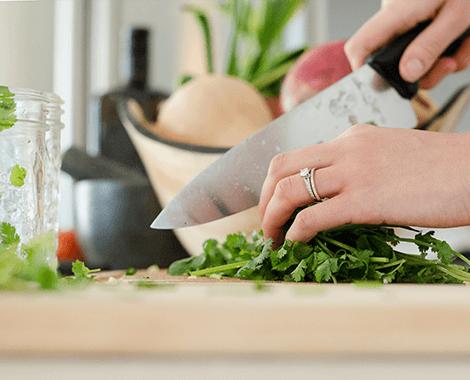 zelenina-pestovana-celorocne-v-akvaponii